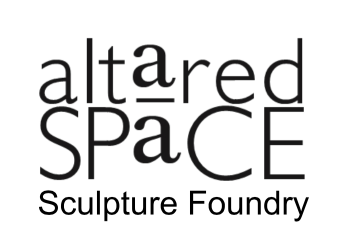 altared-space-logo