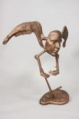 sculpture-10-02-06-018